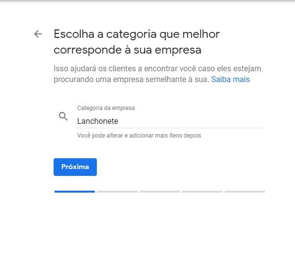 Tutorial para site com pedidos via Whatsapp - Passo 02-b